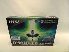NVIDIA AGP|MSI