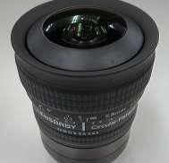 広角単焦点レンズ|KENKO