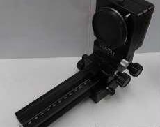 カメラアクセサリー関連商品|CONTAX/KYOCERA