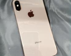 IPhone XS DOCOMO