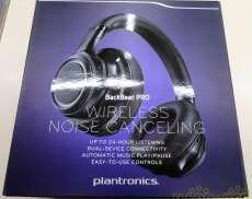 ワイヤレスヘッドセット|PLANTRONICS