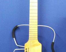 シンソニードギター|ARIA