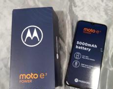 スマートフォン|MOTOROLA