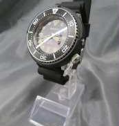 クォーツ・アナログ腕時計 SEIKO