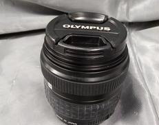 レンズ OLYMPUS