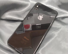 IPHONE XS MAX APPLE