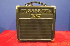 ギターアンプ KUSTOM ELECTRONICS