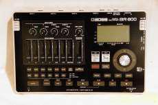 BOSS BR-800|BOSS