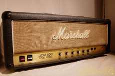 MARSHALL JCM800 1986 MARSHALL