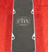エフェクター|ELECTRO HARMONIX