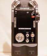 OLYMPUS/LS-100 OLYMPUS