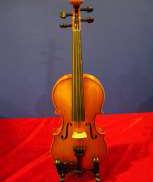 1/2サイズヴァイオリン|RODERICH PAESOLD