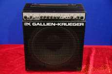 コンボ GALLIEN-KRUEGER