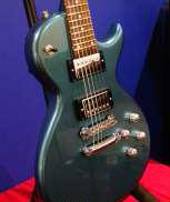 エレキギター|ZEMAITIS