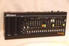 ROLAND VP-03 ROLAND