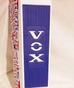 VOX V847 Union Jack VOX