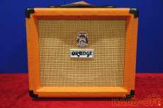 ギターアンプ|ORANGE