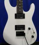 エレキギター|JACKSON