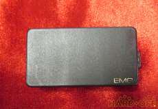 ピックアップ|EMG