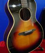 アコースティックギター VG