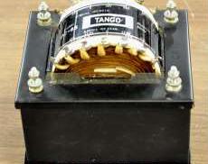 電源トランス|TANGO