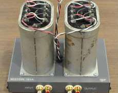 ライントランス WESTERN ELECTRIC