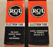 AVアクセサリ関連|RCA