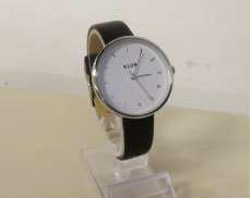 クォーツ・アナログ腕時計|KLON