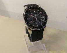 自動巻き腕時計|LOCMAN