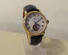 自動巻き腕時計 YONGER BRESSON