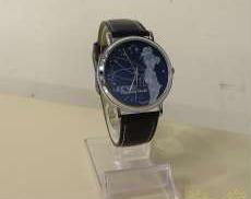 クォーツ・アナログ腕時計 DISNEY