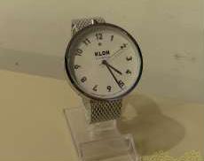 自動巻き腕時計|KLON