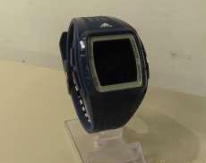 クォーツ・デジタル腕時計 ADIDAS