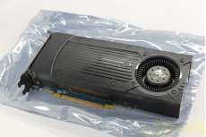 その他 PCI-Express|NVIDIA