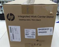 周辺機器関連 HP