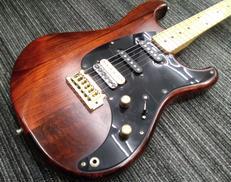 エレキギター/BL300|IBANEZ