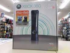 XBOX360(120GB)|MICROSOFT