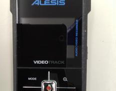 ALESIS/ビデオレコーダー|ALESIS