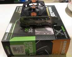NVIDIA PCI-Express NVIDIA