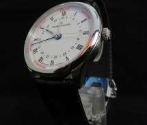 自動巻き腕時計|MAURICE  LACROIX
