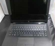 モバイルノートPC|HP