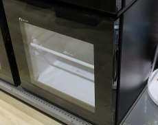 小型冷蔵庫 WELL WAY