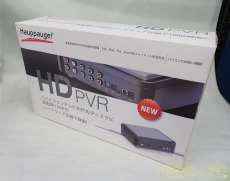 ビデオキャプチャデバイス|Hauppauge