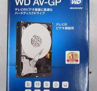 HDD3.5インチ|WESTERN DIGITAL