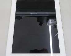 iPad2|SOFTBANK