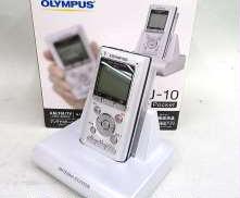 ポケットラジオ OLYMPUS