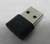 Bluetoothレシーバー BOSE