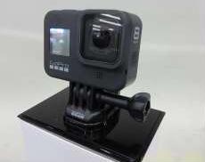 デジタルカメラ GOPRO