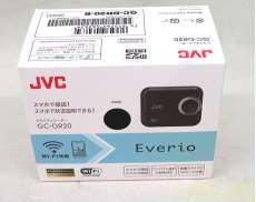 ドライブレコーダー|JVC/VICTOR