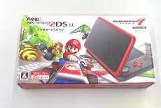 ニンテンドー 3DS NINTENDO